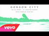 Gorgon City - Go All Night (Erick Morillo Club Mix) (feat. Jennifer Hudson)