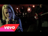 Bea Miller - Young Blood (Live from Serenity Studios)