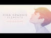 Kina Grannis - Write It In The Sky (Full Album Stream)