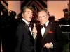 Frank Sinatra - Where Or When (Concert Collection)