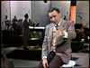 Frank Sinatra - Got You Under My Skin (Concert Collection)