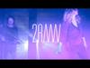 2RAUMWOHNUNG LIVE - Spiel mit / Sasha (Sex Secret)