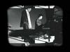 Ege Çubukçu - Film Gibi