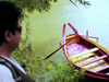 Kumar Bishwajit - Emon Por Koro