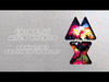 Coldplay - Don't Let It Break Your Heart (Mylo Xyloto)