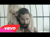 Sia - Elastic Heart (feat. Shia LaBeouf & Maddie Ziegler)