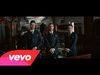 Take That - Get Ready For It