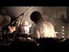 Caribou Vibration Ensemble - Live 2011 - pt 4 - Barnowl, Odessa (feat. Marshal Allen)