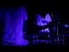 Caribou Vibration Ensemble - Live 2011 - pt 1 - Hannibal, Bowls (feat. Marshal Allen)