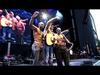 Corey Smith - songsmith weekly - 2014 top 3