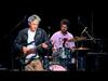 Caetano Veloso - Saudade Fez Um Samba (Show Obra Em Progresso)
