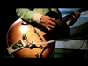 Caetano Veloso - Perdeu (Ao Vivo)