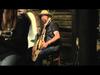 Blackberry Smoke - Ain't Much Left Of Me (Acoustic) at Google/YouTube HQ
