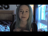 Bea Miller - 20 Random Facts About Me