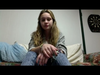 Foster The People - Pumped Up Kicks (cover) by Bea Miller