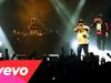 Club Dogo - Gli anni d'oro/ Brivido - Live @ Fabrique, Anteprima Tour 2014