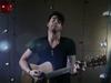 Austin Webb - It's All Good