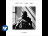 Johnny Hallyday - Te Manquer (Audio officiel)