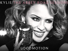 Kylie Minogue - The Locomotion - The Abbey Road Sessions