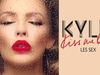 Kylie Minogue - Les Sex - Kiss Me Once