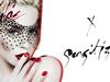 Kylie Minogue - Sensitized - X