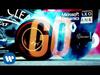David Guetta - Dangerous (- radio edit) (feat. Sam Martin)