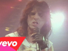Alice Cooper - I'm Your Gun