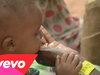 Bob Marley & The Wailers - High Tide or Low Tide: Save The Children's East Africa Fund