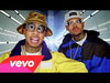 Chris Brown - Ayo (Explicit)