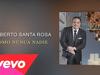Gilberto Santa Rosa - Como Nunca Nadie