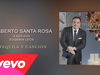 Gilberto Santa Rosa - Tequila y Canción