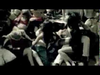 Scooter - Lass Uns Tanzen (Day Version)