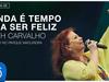 Beth Carvalho - Ainda é Tempo pra Ser Feliz (Ao Vivo no Parque Madureira) (Áudio Oficial)