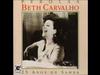 Beth Carvalho - Quem é de Sambar (Pérolas - 25 anos de Samba) (Áudio Oficiaç