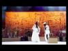 Beth Carvalho - Vai morar com o Diabo (Canta o Samba da Bahia)