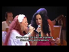 Beth Carvalho - Maracangalha (Canta o Samba da Bahia)
