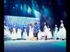 Beth Carvalho - Cheguei Mais Tarde /.. (Canta o Samba da Bahia)