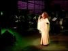 ▶ Beth Carvalho - O Mundo é um Moinho (A Madrinha do Samba - Ao Vivo Convida)