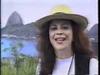 Beth Carvalho - Saudades da Guanabara (Clipe)