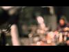 AVERSIONS CROWN - Studio Update 2013