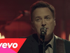 Michael W. Smith - You Are The Fire (Live)