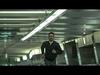 Akcent - Dilemma (Feat.Meriem) Extended Version