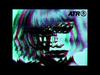 Atari Teenage Riot - Reset (Full Album)