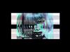 Atari Teenage Riot - Death Machine1080p (Glitch Stream Video)