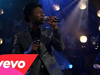 Aloe Blacc - I Need A Dollar (Guitar Center Session)