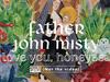 Father John Misty - I Love You, Honeybear (FULL ALBUM STREAM Track 1 of 11)