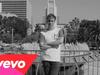 George Ezra - Budapest In Los Angeles
