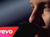 George Ezra - Did You Hear the Rain? (Live) (Xperia Access)