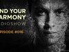 Andrew Rayel - Find Your Harmony Radioshow #016