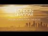 London Grammar - Hey Now (J'adore Dior Remix by The Shoes)